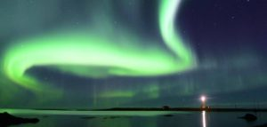 aurore-boreal-islande