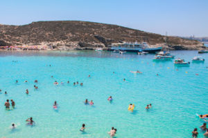 malte-vacances