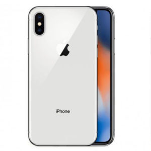 gagner un iphone X