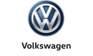 concours volkswagen
