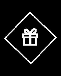 icon_gift2