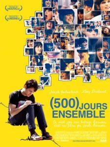 saint-valentin-films