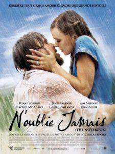 film-romantique-saint-valentin