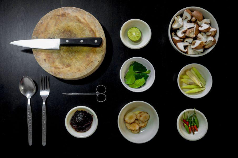 cuisine-saint-valentin
