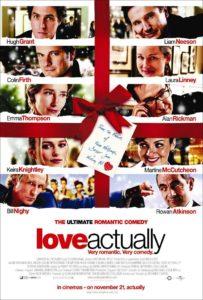 st-valentin-films