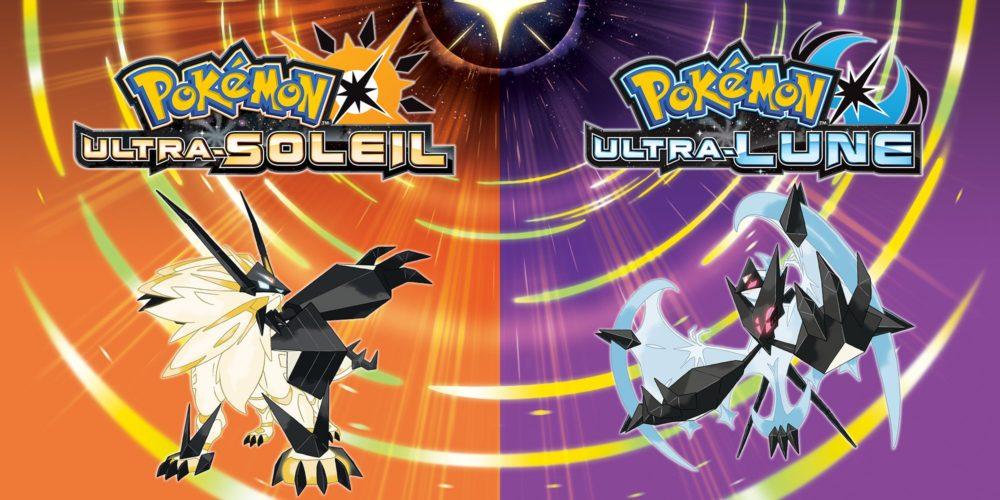 pokemon-ultra-soleil-pokemon-ultra-lune