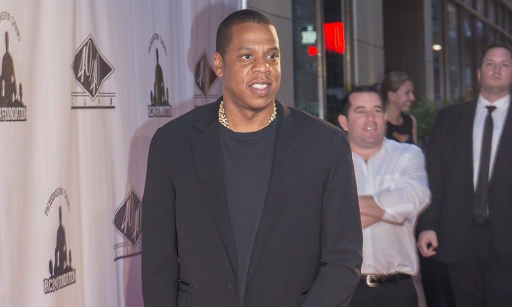 Jay-Z fan de la 'belle voix' de Snoop Dogg | Radio One FM