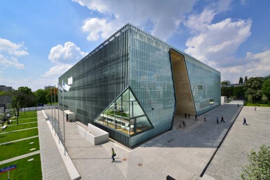 musée-varsovie