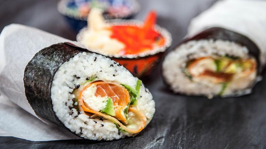 sushi-burritos-food-2019