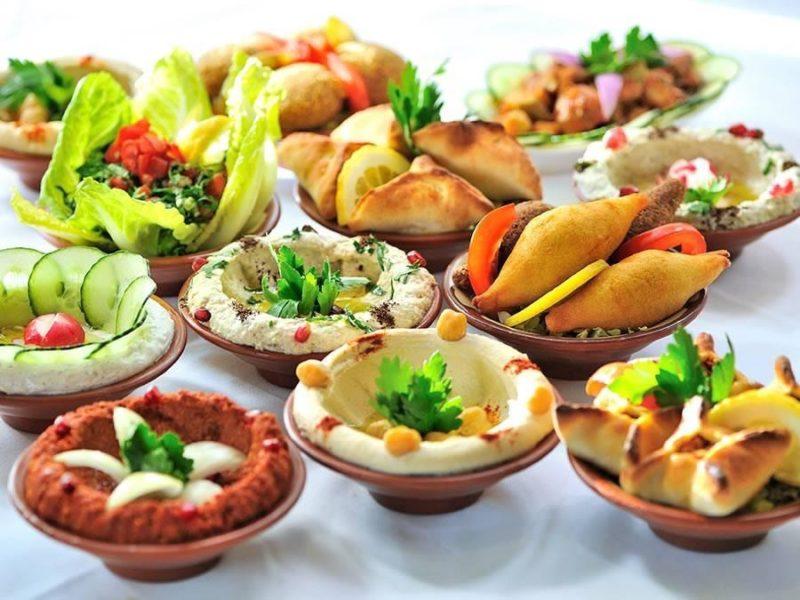 cuisine-libanaise-geneve