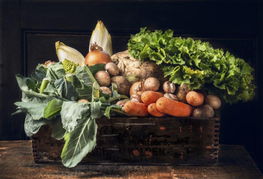 legumes-cuisine-2019