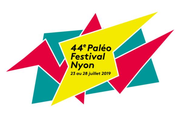 programmation-paleo-festival-2019