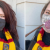masque-harry-potter