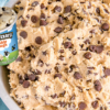 Ben-and-jerrys-cookie-dough-recette