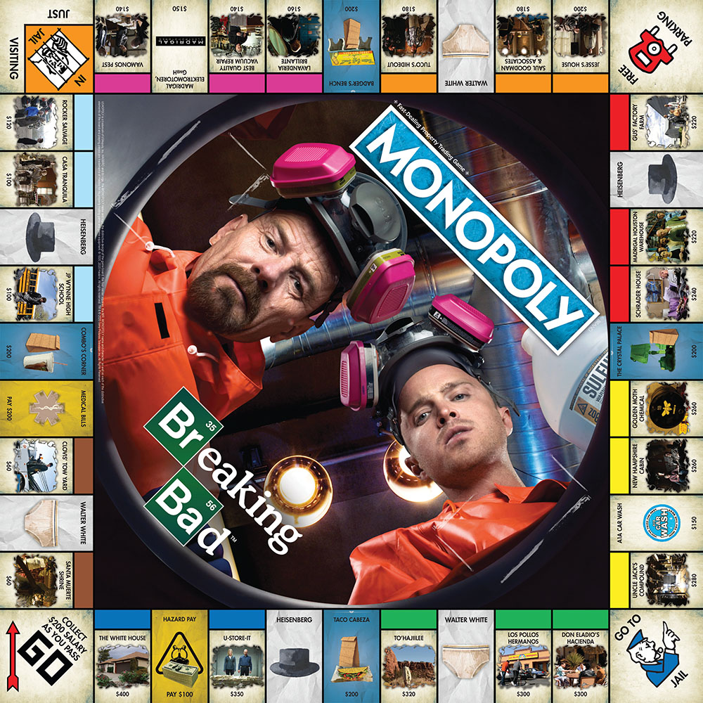 Breaking-bad-monopoly-3