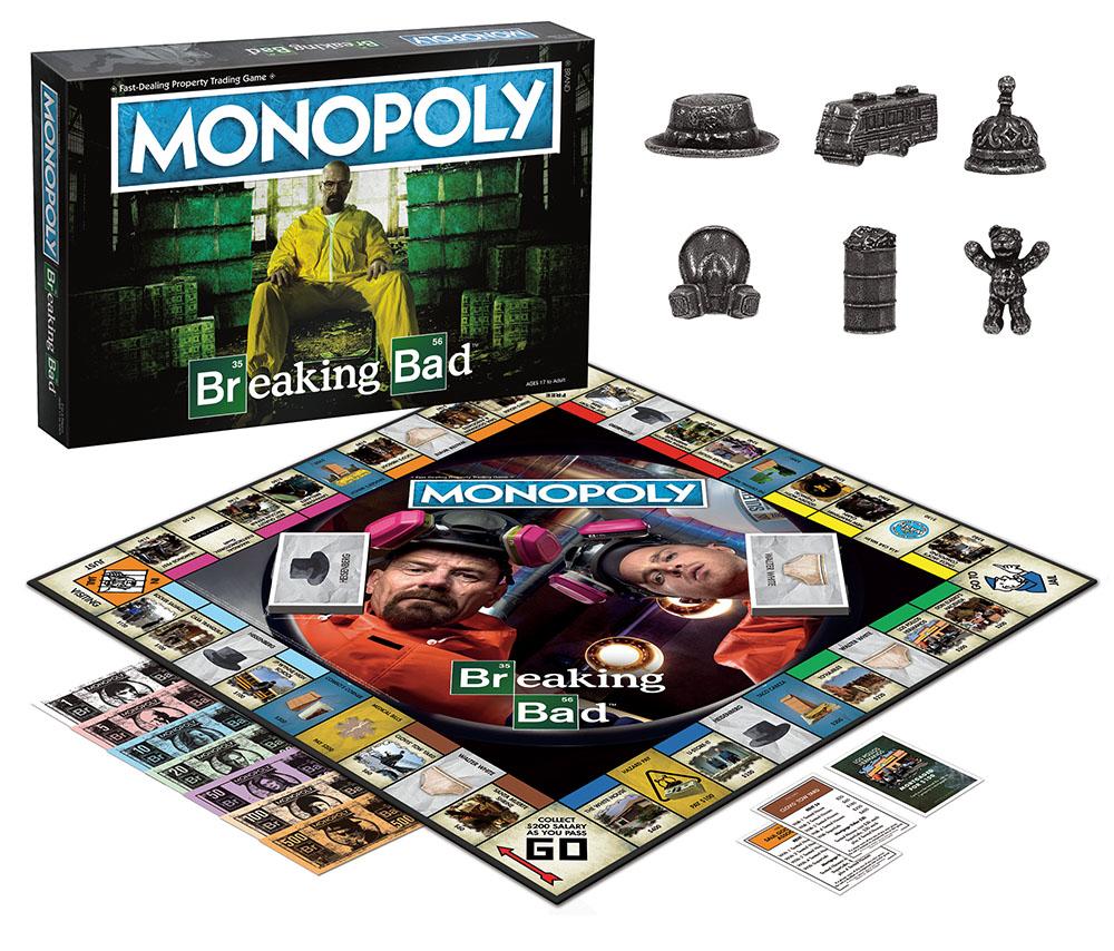 Breaking-bad-monopoly-2