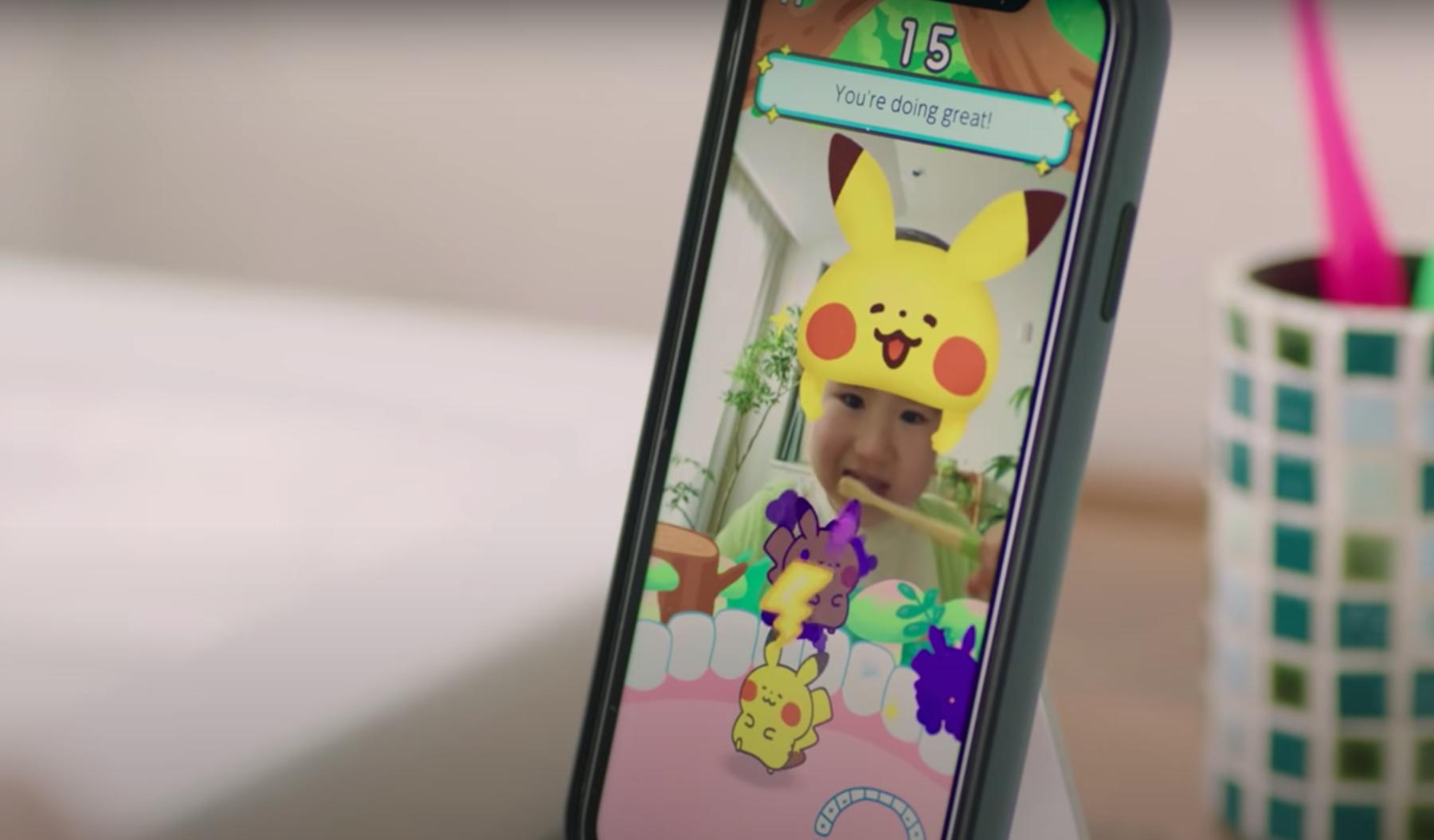 Pokemon-smile-2020