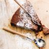 gâteau-au-chocolat-2 ingrédients