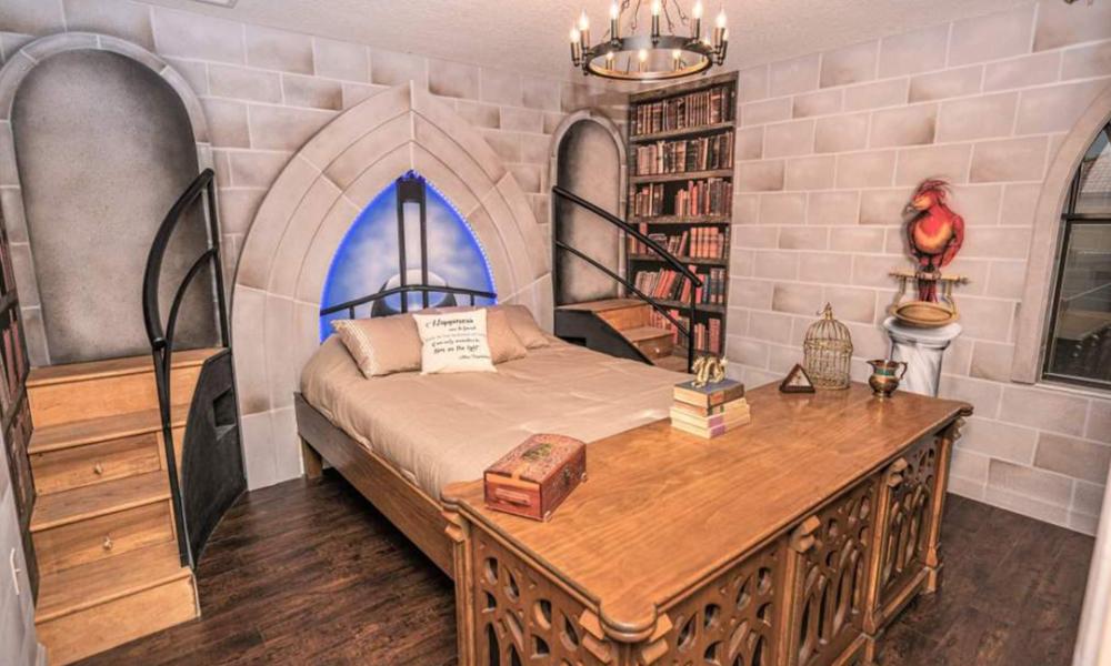 Harry-Potter-Villa-Cover