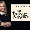 The-Ickabog-JK-Rowling