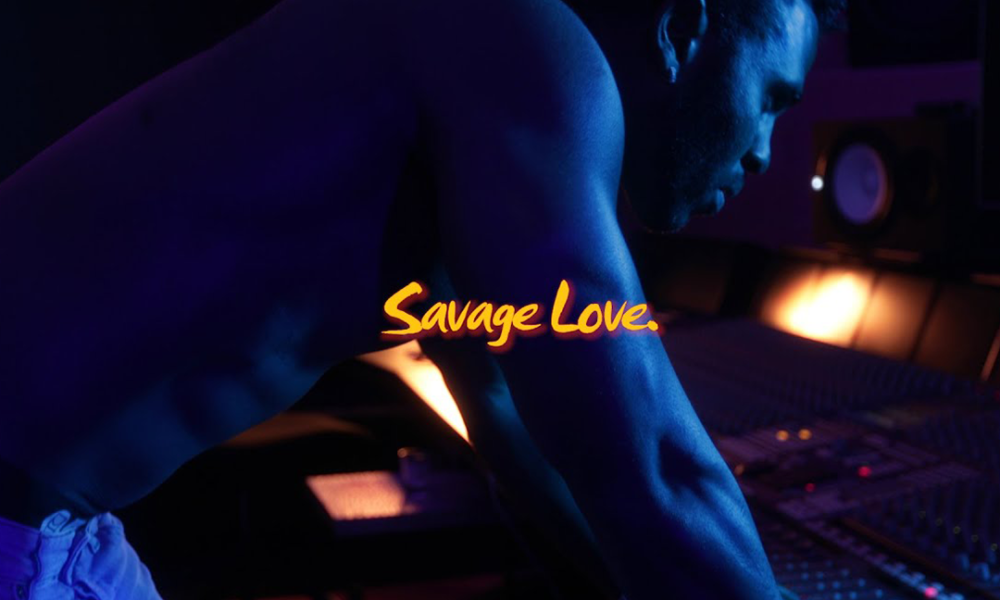 jason-derulo-savage-love