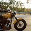 job-de-rêve-guide-michelin-moto
