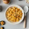 mini-pancakes-cereales