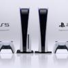 PS5-PS5-Digital-Edition