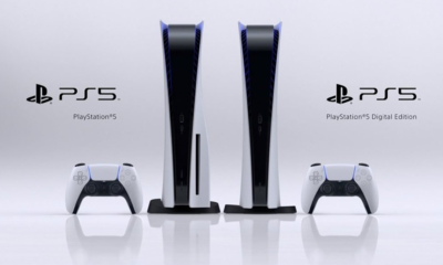PS5-PS5-Digital-Edition