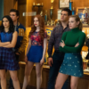 Riverdale-saison5
