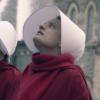 the-handmaids-tale-saison-4