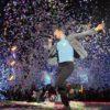 Coldplay-20-ans-parachutes