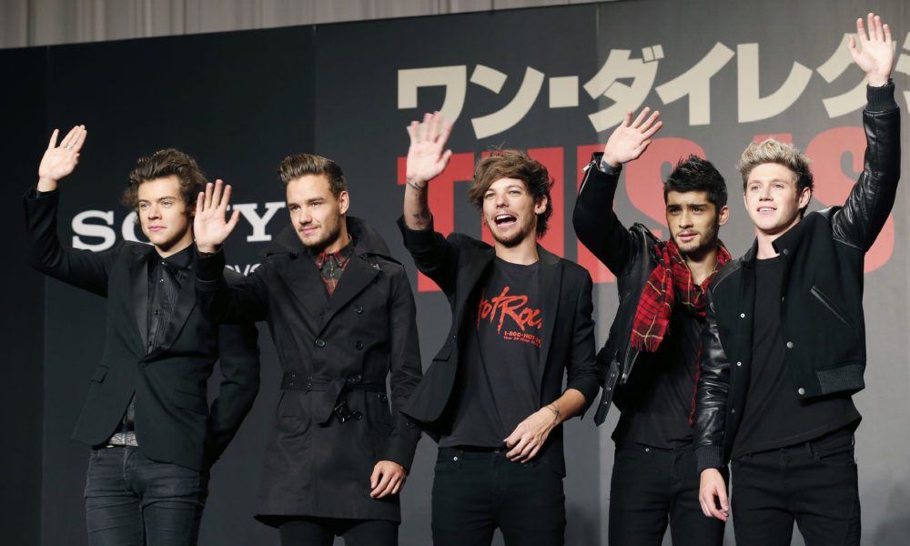One-direction-10-ans