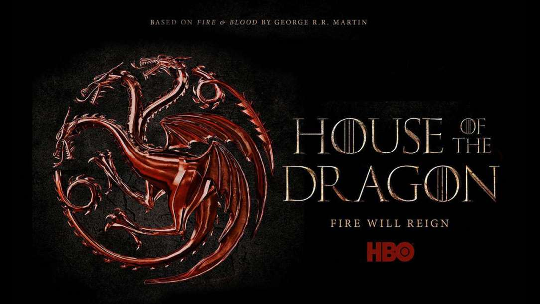 house-of-the-dragon-game-of-thrones-casting
