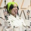 Billie-eilish-nouveau-hit-my-future