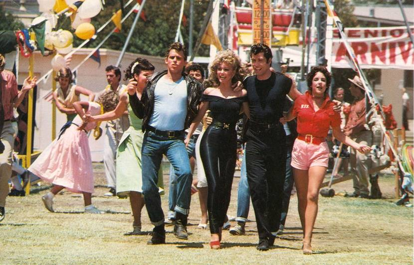 Grease-summer-lovin-prequel-2