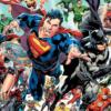 DC-Comics-Calendrier-films