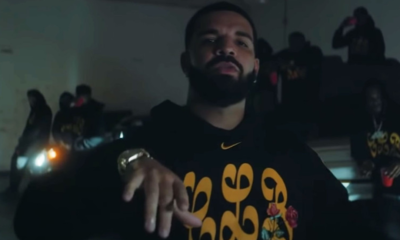 Drake-Only-You-Freestyle
