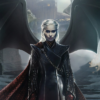 House-of-dragons-games-of-thrones-casting-démarré