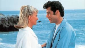 Grease-summer-lovin-prequel