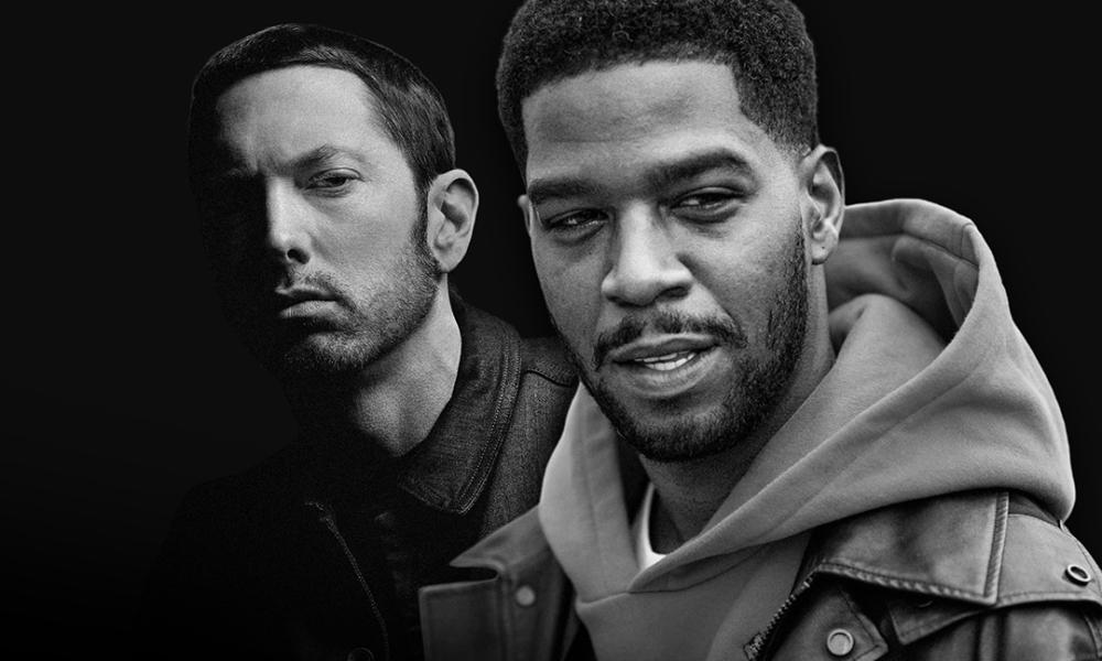 Kid-Cud-Eminem-collaboration