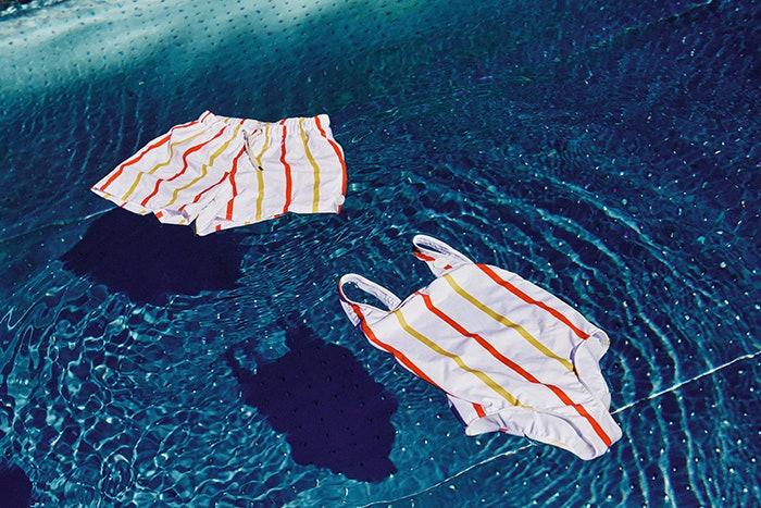 McDonalds-maillots-de-bain-recyclés