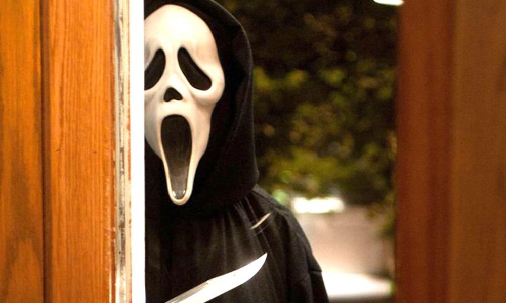 Scream-5-de-retour