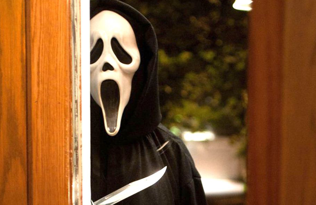 Scream-5-de-retour