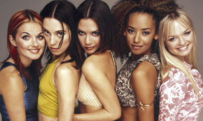 Spice-Girls-documentaire-25-ans