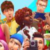 The-Sims-sparkd-télé-réalité-cover