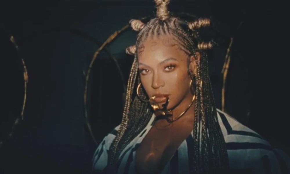 Beyonce-already-clip