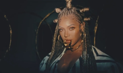 Beyonce-already-clip