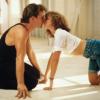 Dirty-Dancing-2-Jennifer Grey