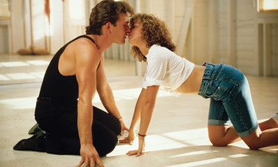 Dirty-Dancing-2-Jennifer Grey